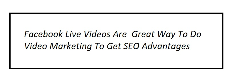 Facebook-video-marketing-for-seo